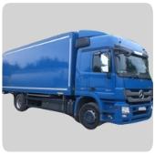 Camion, cu platforma, frigorific, cu prelata, transport masini, MAN, Mercedes, Volvo, Scania, DAF, Iveco, Renault, 4x2, 4x4, 6x2, 6x4