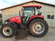 Tractor CASE Farmall 95A din 2012 – VANDUT