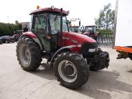 Tractor de vanzare CASE JX90 din 2010