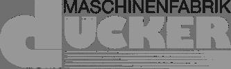 duecker-logo