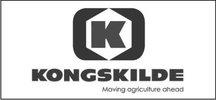 Kongskilde_logo