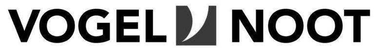Vogel_noot-logo